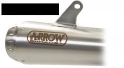 ARROW - ARROW HONDA X-ADV 750 PRO-RACE NICROM EGZOS (1)