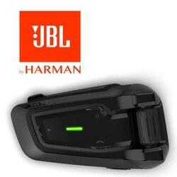 CARDO - CARDO PACKTALK BLACK JBL BLUETOOTH VE INTERCOM (TEKLİ PAKET) (1)