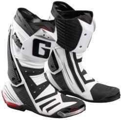 GAERNE - GAERNE GP1 READY 2 RACE ÇİZME BEYAZ