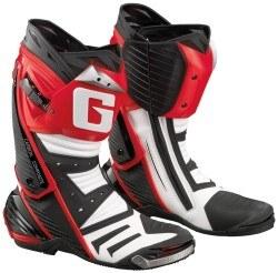 GAERNE - GAERNE GP1 READY 2 RACE ÇİZME KIRMIZI