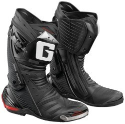 GAERNE - GAERNE GP1 READY 2 RACE ÇİZME SİYAH
