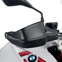 GIVI - GIVI HP5117 BMW R1200R (15-18) EL KORUMA
