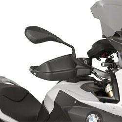 GIVI - GIVI HP5119 BMW S1000XR (15-18) EL KORUMA