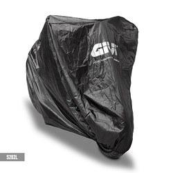 GIVI - GIVI S202 BRANDA (1)