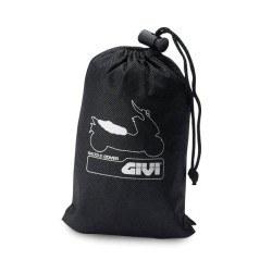 GIVI - GIVI S210 SELE ÖRTÜSÜ UNIVERSAL (1)