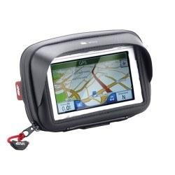 GIVI - GIVI S954B GPS-TELEFON TUTUCU