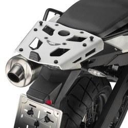 GIVI - GIVI SRA5103 BMW F650GS - F800GS (08-17) - F700GS (13-17) - F800GS ADV. (13-18) ARKA ÇANTA TASIYICI