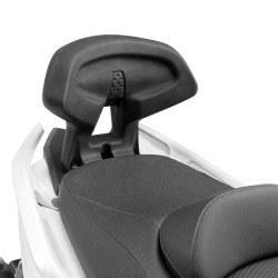 GIVI - GIVI TB2013 YAMAHA T-MAX 500 (08-11) - T-MAX 530 (12-16) SISSYBAR