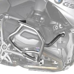 GIVI - GIVI TN5108OX BMW R1200GS (13-18) - R1200R-R1200RS (15-17) KORUMA DEMIRI