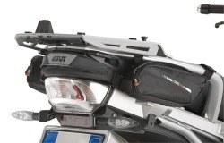 GIVI - GIVI XS315 3LÜ TAKIM KUYRUK ÇANTA BMW R 1200GS (13-18) (1)