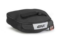 GIVI - GIVI XS5112R KUYRUK ÇANTA (BMW R 1200GS ADVENTURE (14-17) - - R 1250 GS ADVENTURE (19)