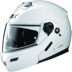 GREX - GREX G9-1 EVOLVE KINETIC N-COM KASK 24