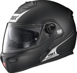 GREX - GREX G9-1 EVOLVE VIVID N-COM KASK 35