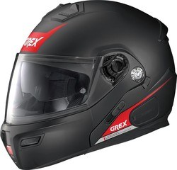GREX - GREX G9-1 EVOLVE VIVID N-COM KASK 36
