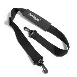 KRIEGA - KRIEGA SHOULDER STRAP US PACK OMUZ ASKISI