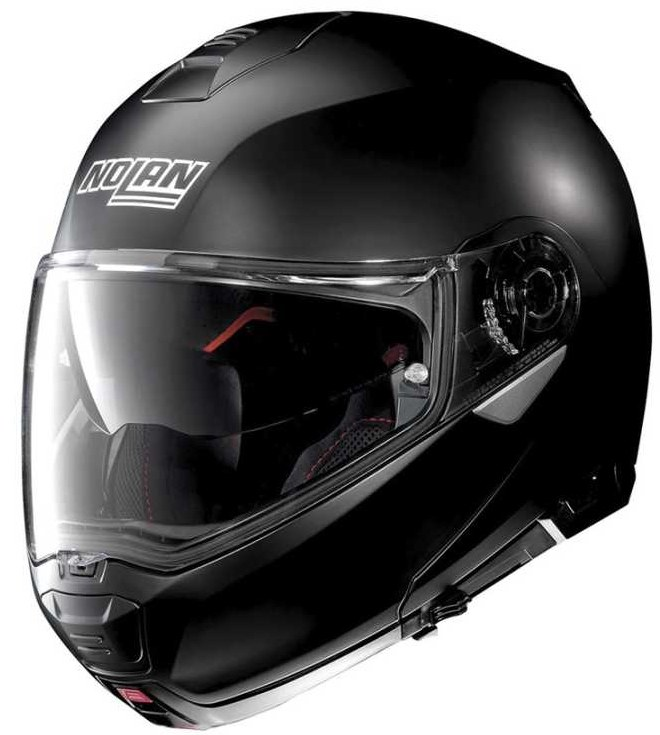 https www drdmotorbikes com nolan n100 5 cene acilir kask