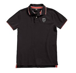 REVIT - REVIT POLO PADDOCK T-SHIRT