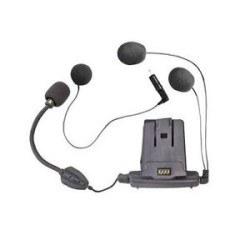 CARDO - CADO SRAK0021 AUDIO VE MIKROFON SET (Q1-Q3) (1)