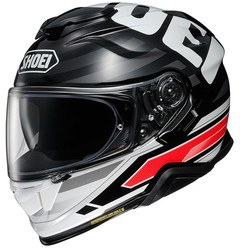 SHOEI - SHOEI GT AIR 2 KASK INSIGNIA TC-1