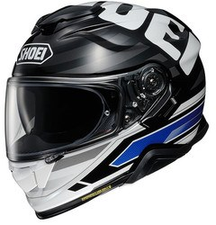 SHOEI - SHOEI GT AIR 2 KASK INSIGNIA TC-2