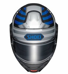 SHOEI - SHOEI NEOTEC 2 SPLICER TC-2 KASK (1)