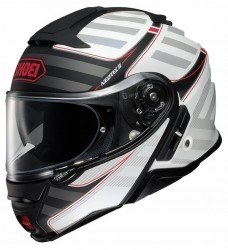 SHOEI - SHOEI NEOTEC 2 SPLICER TC-6 KASK