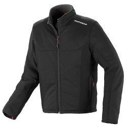 SPIDI - SPIDI PLUS WINDOUT EVO TERMAL OUTDOOR CEKET