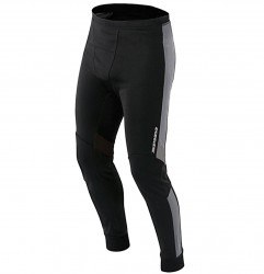 SPIDI - SPIDI THERMO PANT TERMAL OUTDOOR İÇ GİYSİ