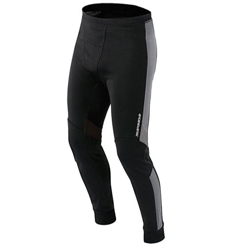 SPIDI THERMO PANT TERMAL OUTDOOR İÇ GİYSİ