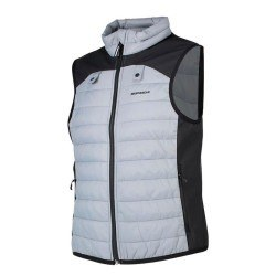 SPIDI - SPIDI THERMO VEST OUTDOOR ŞİŞME YELEK