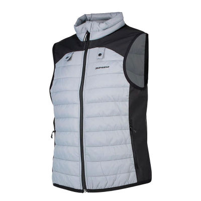 SPIDI THERMO VEST TERMAL YELEK