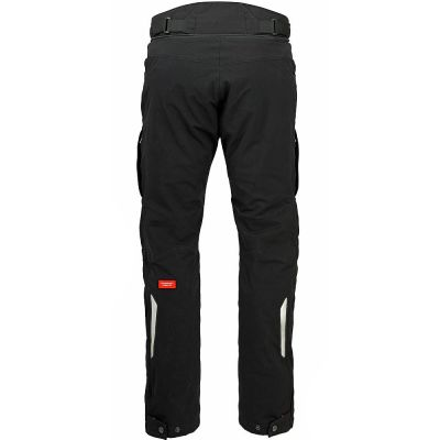 SPIDI THUNDER H2OUT PANTOLON