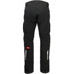 SPIDI - SPIDI THUNDER H2OUT PANTOLON (1)