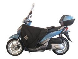 TUCANO URBANO - TUCANO URBANO HONDA SH300 ( 11 - 14 )TERMOSCUD® DİZ ÖRTÜSÜ R-084 (1)