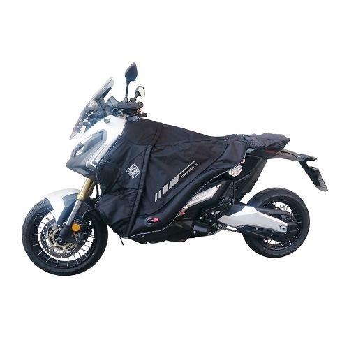 TUCANO URBANO HONDA X-ADV 750 TERMOSCUD® PRO DİZ ÖRTÜSÜ R-186