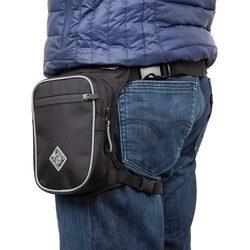 TUCANO URBANO - TUCANO URBANO LEG BAG SUMO BACAK ÇANTASI (1)