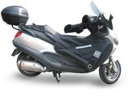 TUCANO URBANO - TUCANO URBANO PIAGGIO X9 250/500 TERMOSCUD® DİZ ÖRTÜSÜ R-032 (1)