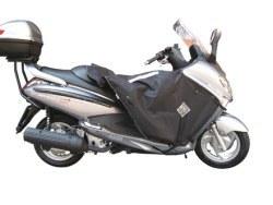 TUCANO URBANO - TUCANO URBANO SYM GTS 250 / JOY MAX ( > 11 ) TERMOSCUD® DİZ ÖRTÜSÜ R-077 (1)