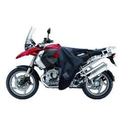 TUCANO URBANO - TUCANO URBANO BMW R1200GS ( < 2012 ) TERMOSCUD® DİZ ÖRTÜSÜ R-120