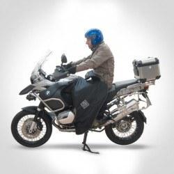 TUCANO URBANO - TUCANO URBANO BMW R1200GS ( < 2012 ) TERMOSCUD® DİZ ÖRTÜSÜ R-120 (1)