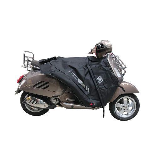 TUCANO URBANO VESPA GTS 250/300 TERMOSCUD® PRO DİZ ÖRTÜSÜ R-154