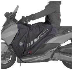TUCANO URBANO - TUCANO URBANO YAMAHA X-MAX 250 TERMOSCUD® PRO DİZ ÖRTÜSÜ R167