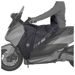 TUCANO URBANO - TUCANO URBANO YAMAHA X-MAX 250 TERMOSCUD® PRO DİZ ÖRTÜSÜ R167 (1)