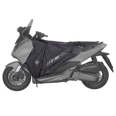 TUCANO URBANO YAMAHA X-MAX 250 TERMOSCUD® PRO DİZ ÖRTÜSÜ R167
