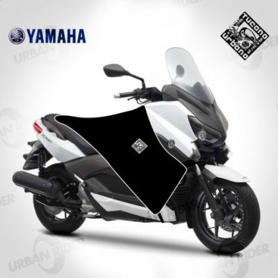 TUCANO URBANO YAMAHA X-MAX 250 TERMOSCUD® R-167