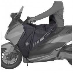 TUCANO URBANO - TUCANO URBANO YAMAHA X-MAX 250 - 300 ( 18 - 20 ) TERMOSCUD® PRO DİZ ÖRTÜSÜ R-190 PRO (1)