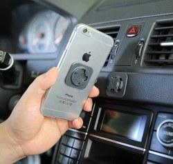 X-GUARD INFINITY TELEFON ADAPTÖRÜ DİŞİ 2 Lİ SET - Thumbnail