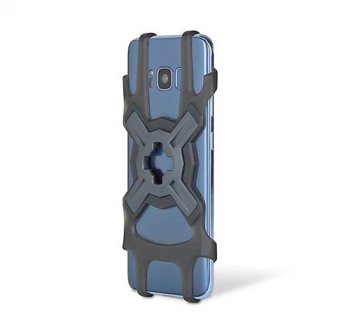 X-GUARD UNIVERSAL TELEFON TAŞIYICI