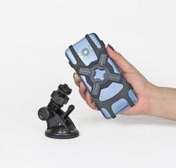X-GUARD UNIVERSAL TELEFON TAŞIYICI - Thumbnail
