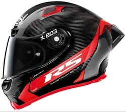 XLITE - XLITE X803 RS ULTRA CARBON HOT LAP 13 (1)